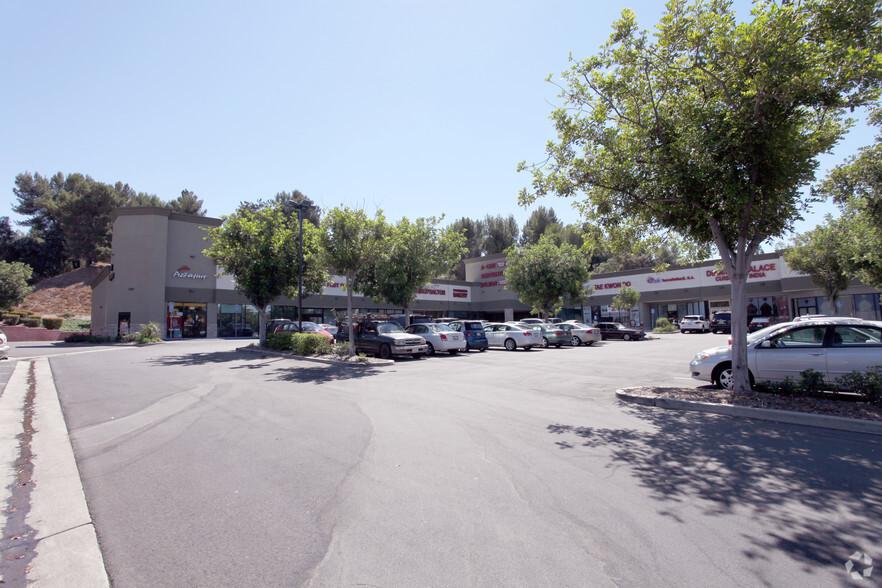 1241 Grand Ave Diamond Bar,CA 91765