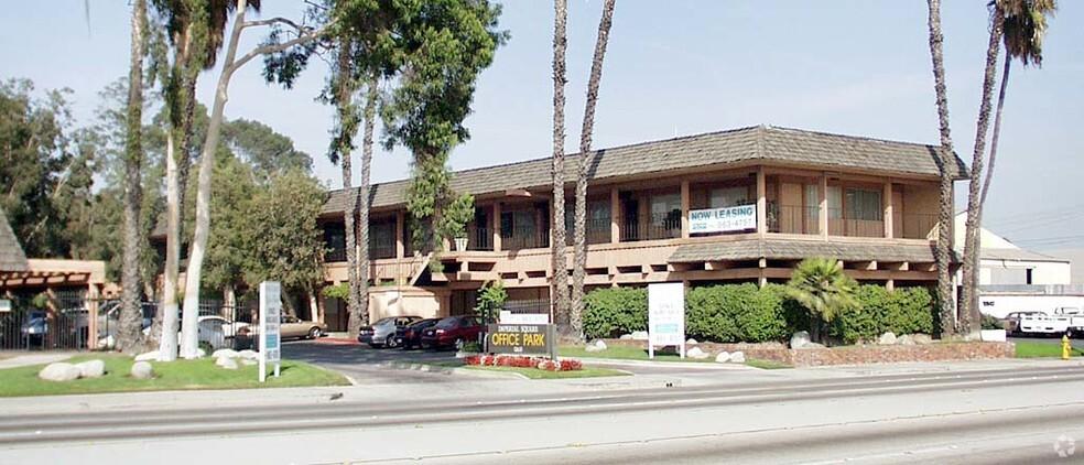 12631 E Imperial Hwy Santa Fe Springs,CA 90670