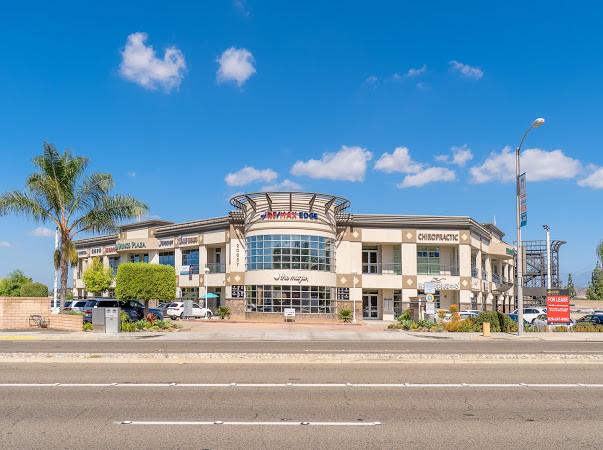 20657 Golden Springs Dr Diamond Bar,CA 91789