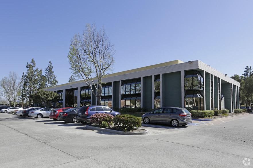23232 Peralta Dr Laguna Hills,CA 92653