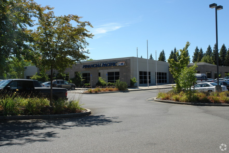 3850 Atherton Rd Rocklin,CA 95765