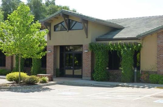 4970 Rocklin Rd Rocklin,CA 95677