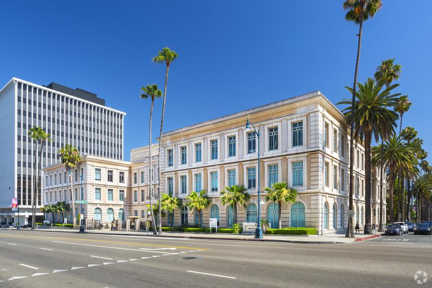 9150 Wilshire Blvd Beverly Hills,CA 90212
