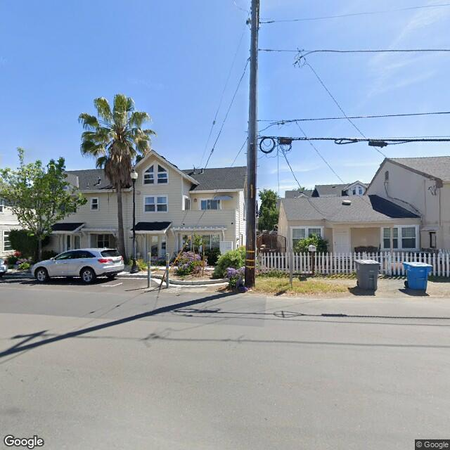 10056 Orange Ave, Cupertino, CA 95014