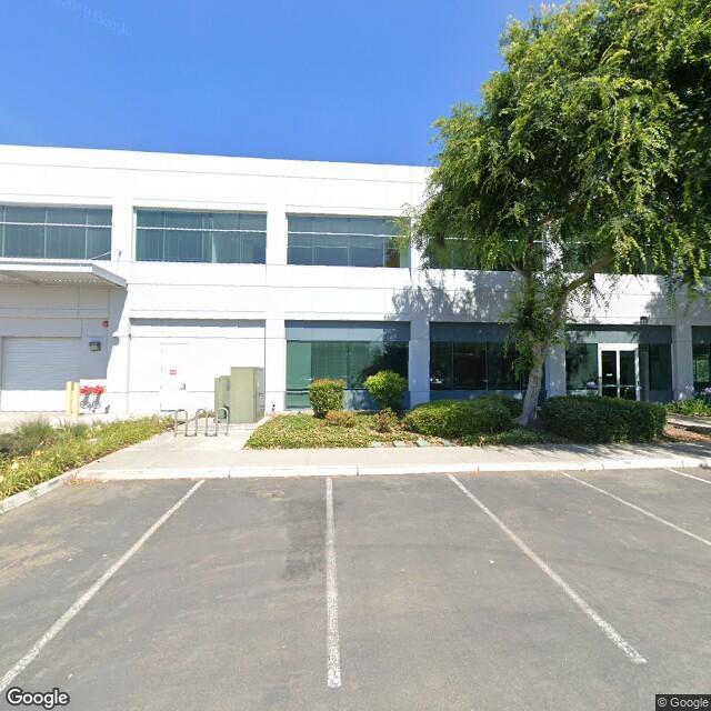 100 Headquarters Dr, San Jose, CA 95134