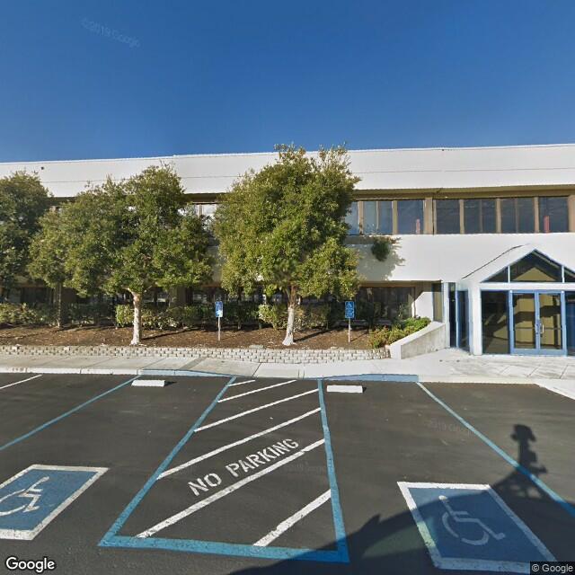 100 N Milpitas Blvd, Milpitas, CA 95035 Milpitas,CA