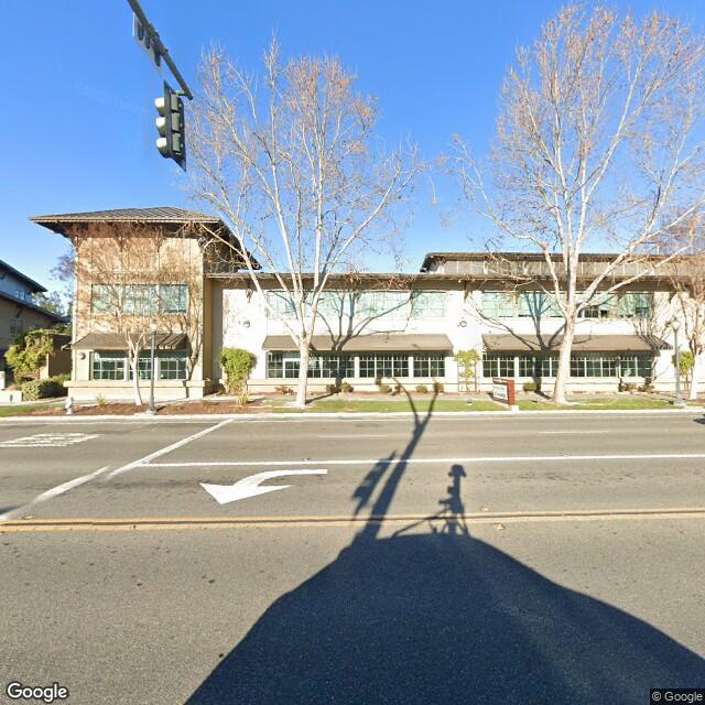 100 W Evelyn Ave, Mountain View, CA 94041 Mountain View,CA