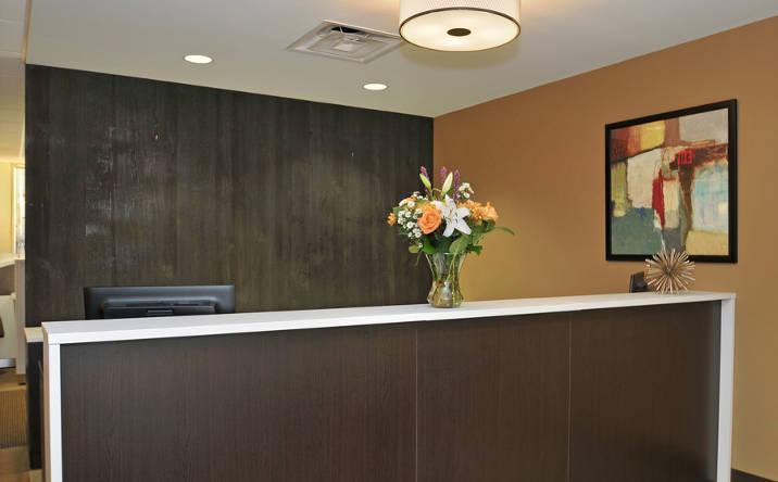 1010 Lake Street Suite 200, Oak Park, IL, 60301