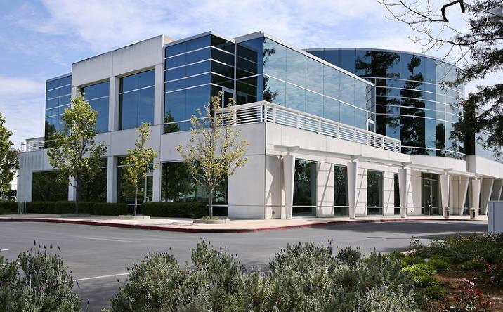 101 Jefferson Drive, Menlo Park, CA, 94025