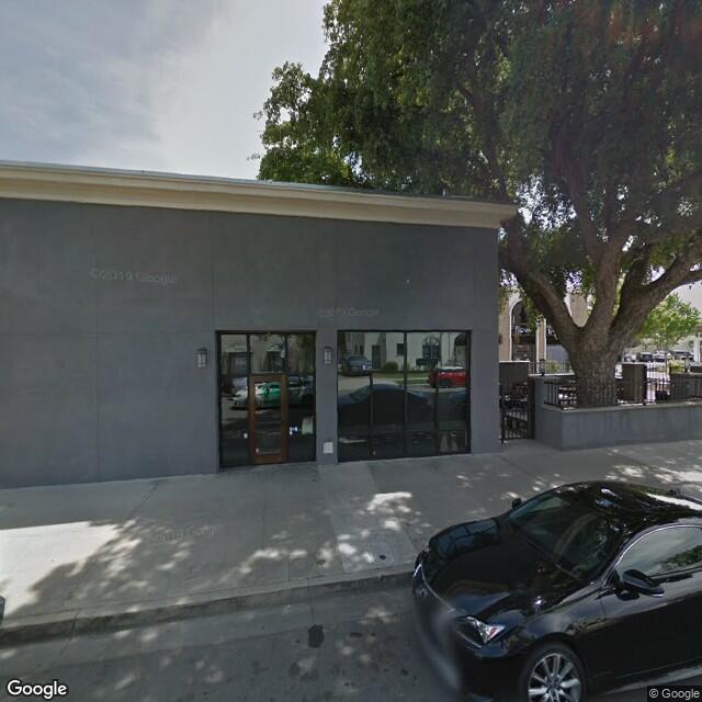 1020-1024 A St, Tracy, CA 95376