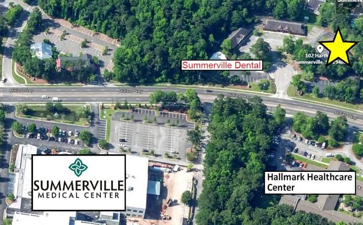 102 Harth Pl, Summerville, SC, 29485