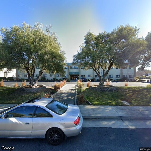 1032 Elwell Ct, Palo Alto, CA 94303