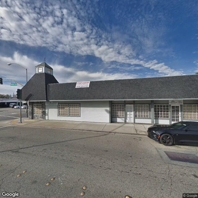103-111 N Vermont Ave, Glendora, CA 91741