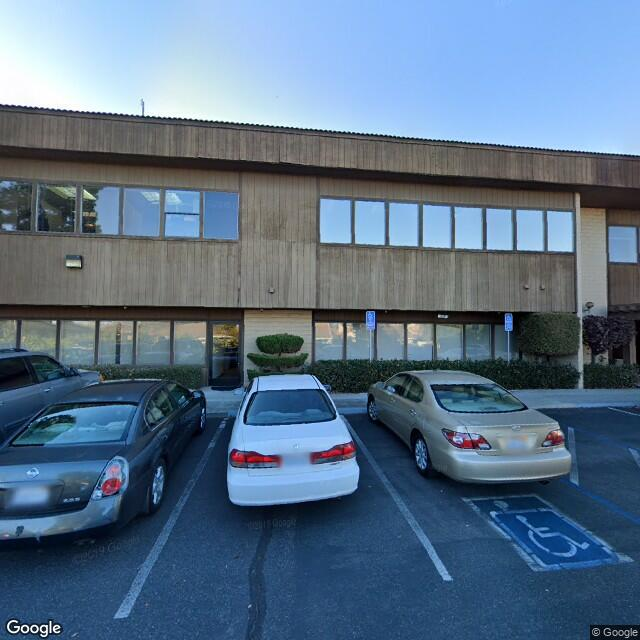 10430 De Anza Blvd, Cupertino, CA 95014 Cupertino,CA