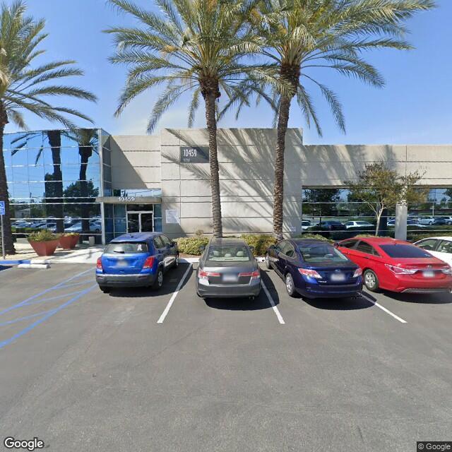 10459 Mountain View Ave, Loma Linda, CA 92354