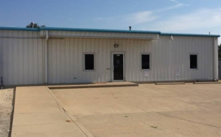 104 Fox Drive, Piqua, OH, 45356