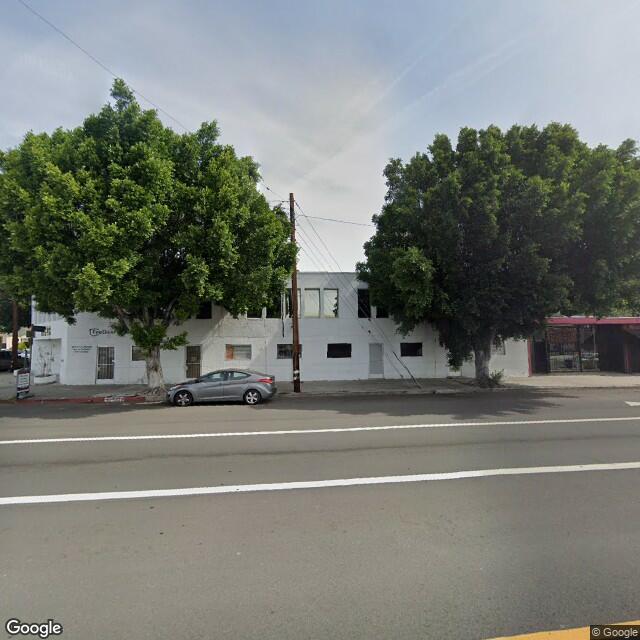 10523 Burbank Blvd, North Hollywood, CA 91601