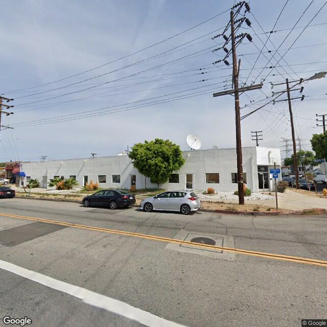 10545 Burbank Blvd, North Hollywood, CA 91601