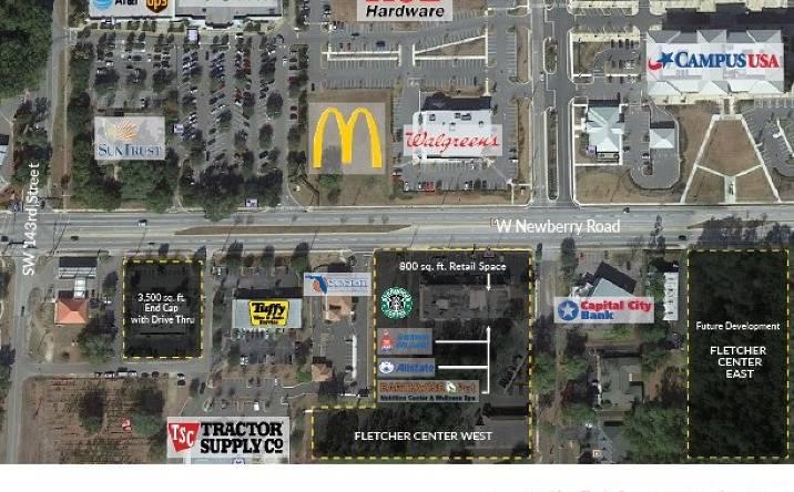 106 SW 140th Terrace, Newberry, FL, 32669