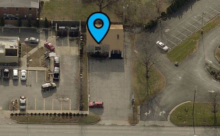 1089 Sagamore Parkway West, West Lafayette, IN, 47906