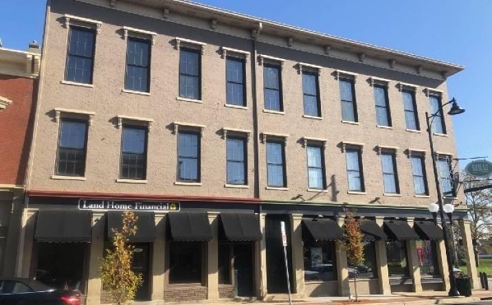 108-110 Main Street, Coraopolis, PA, 15108