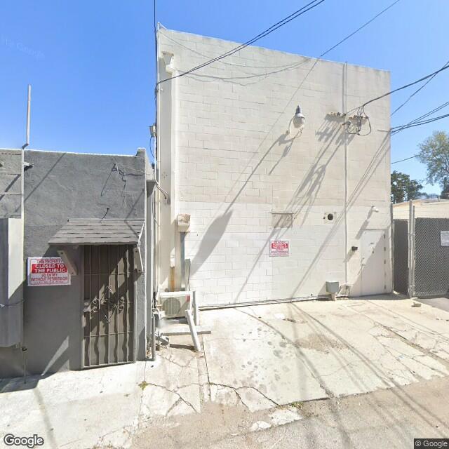 10946-10950 Ventura Blvd, Studio City, CA 91604