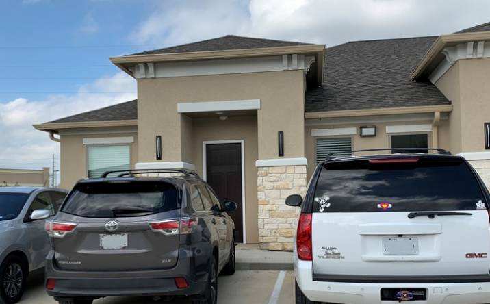 11027 Northpointe Boulevard, Tomball, TX, 77375