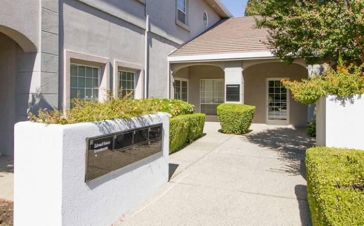 1103 Butte House Road, Yuba City, CA, 95991