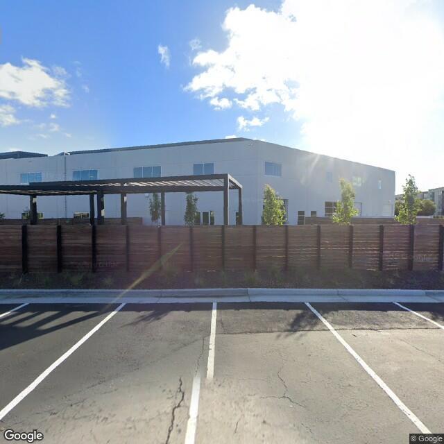 110 Rio Robles, San Jose, CA 95134