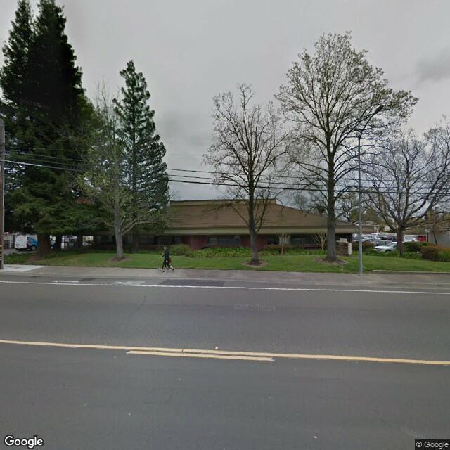 11140 Fair Oaks Blvd, Fair Oaks, CA 95628