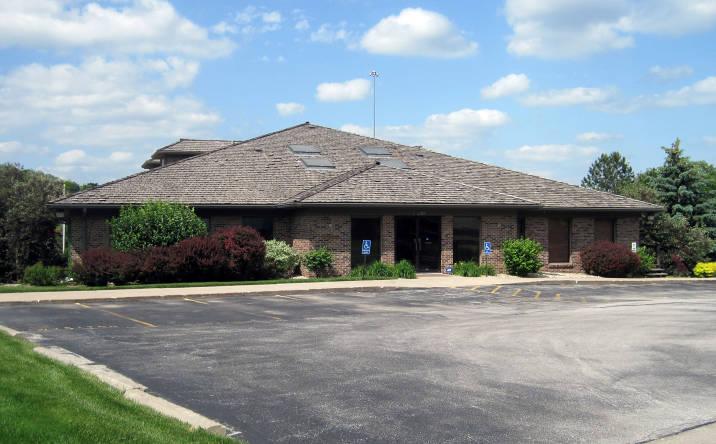 11205 Wright Circle, Omaha, NE, 68144