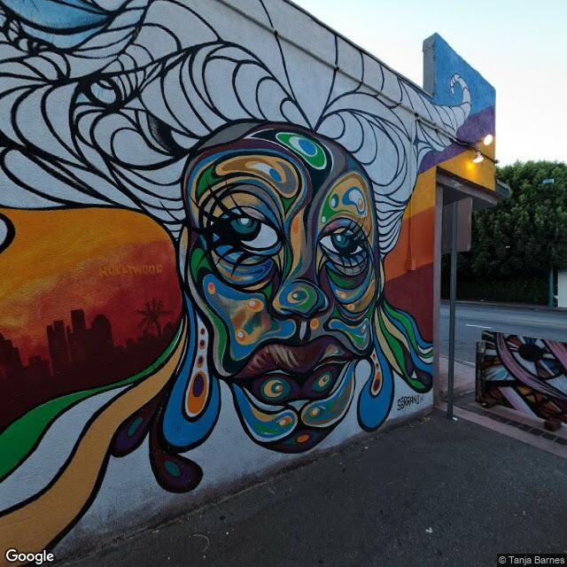 11240 Magnolia Blvd, North Hollywood, CA 91601
