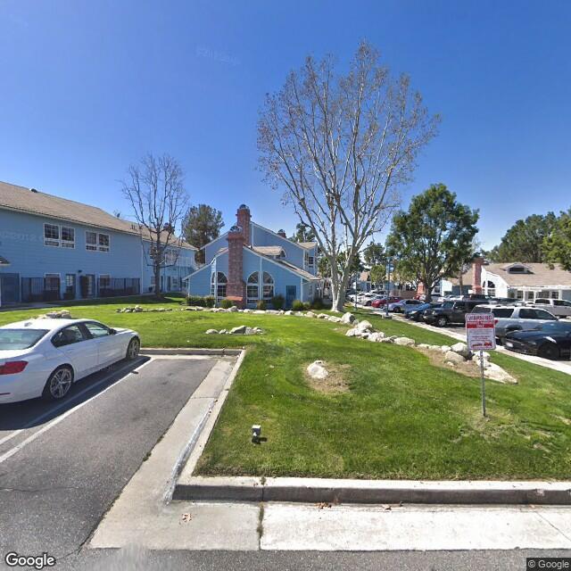 11306 Mountain View Ave, Loma Linda, CA 92354