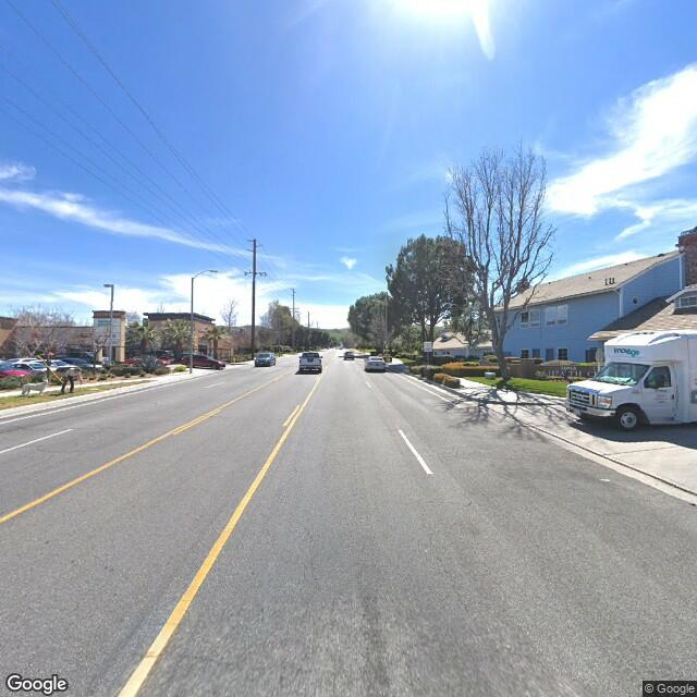 11326 Mountain View Ave, Loma Linda, CA 92354