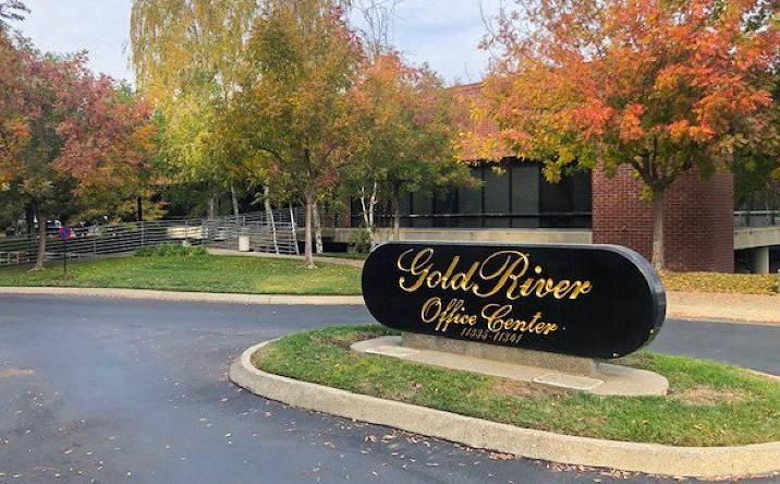 11335 Gold Express Drive, Gold River, CA, 95670