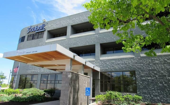 11515 S 39th Street, Bellevue, NE, 68123
