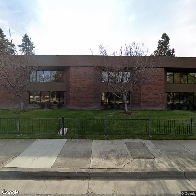 1155 N 1st St, San Jose, CA 95112