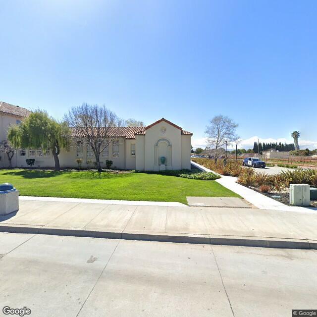 1155 N Capitol Ave, San Jose, CA 95132