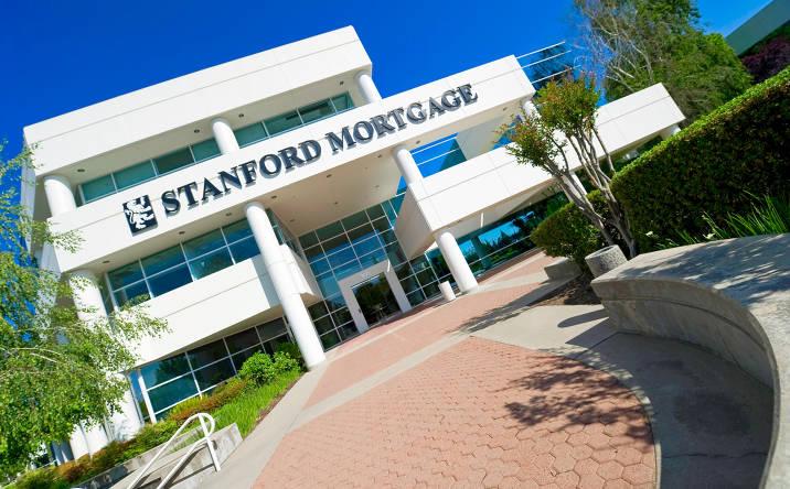 11601 Wilshire Boulevard Suite 500, Los Angeles, CA, 90025