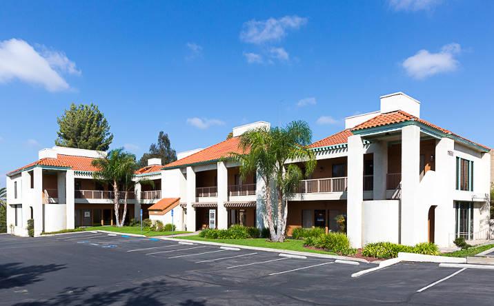 11650 Iberia Place, San Diego, CA, 92128