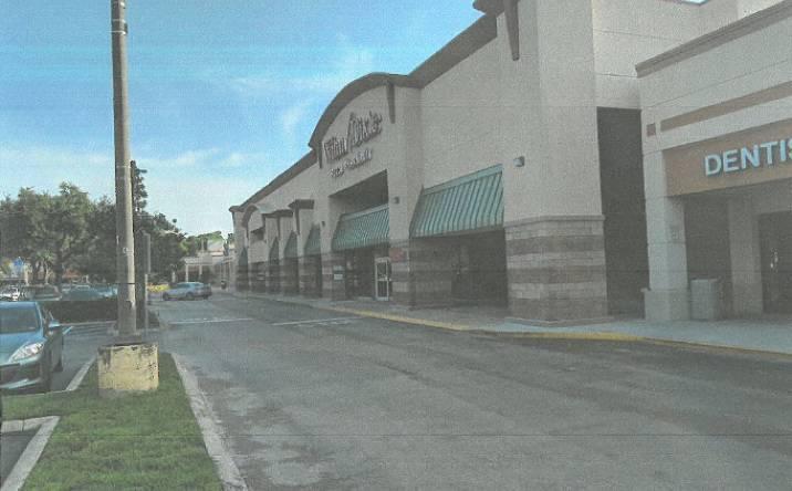 1168-1258 Jacaranda Boulevard, Venice, FL, 34292