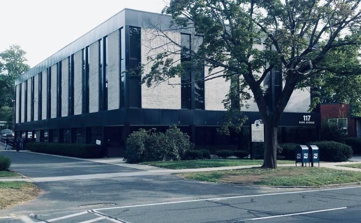 117 Park Ave, Lakewood Township, NJ, 08701