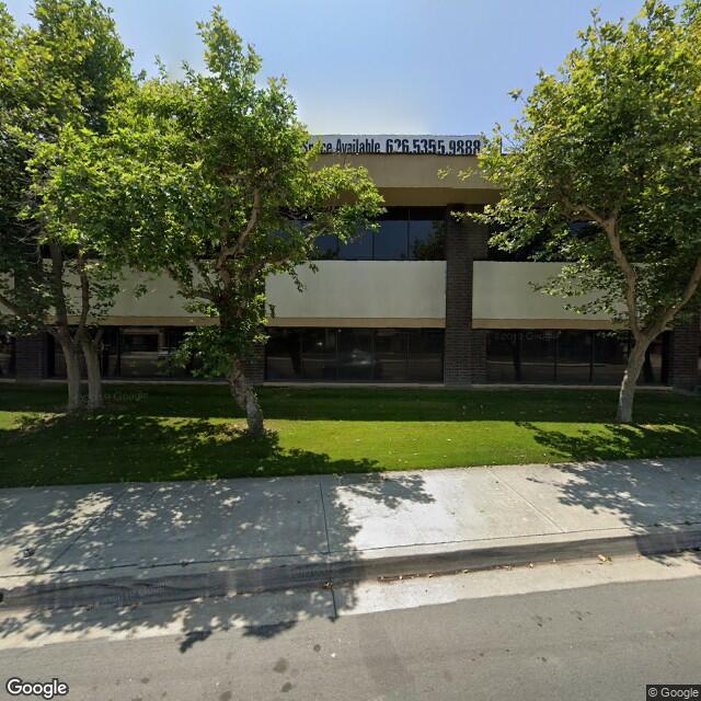 1180 N Durfee Ave, South El Monte, CA 91733