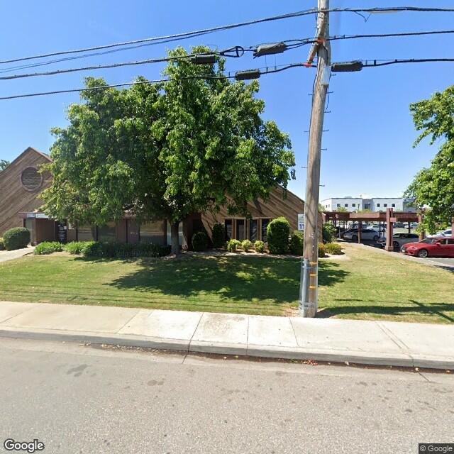 1199 Delbon Ave, Turlock, CA 95382