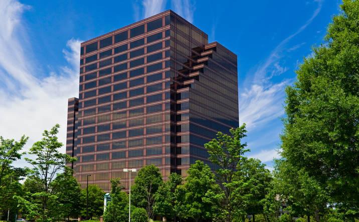 1200 Abernathy Road, Northpark Town Center Suite 1700, Atlanta, GA, 30328