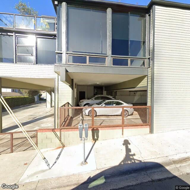 1205-1223 N Coast Hwy, Laguna Beach, CA 92651