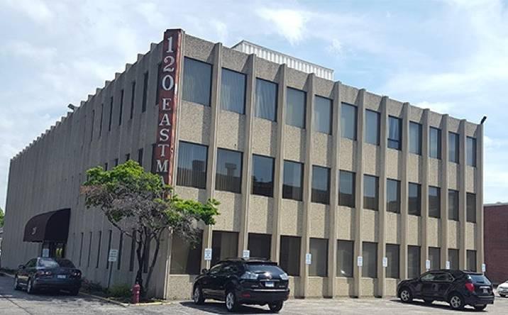 120 Eastman St, Arlington Heights, IL, 60004