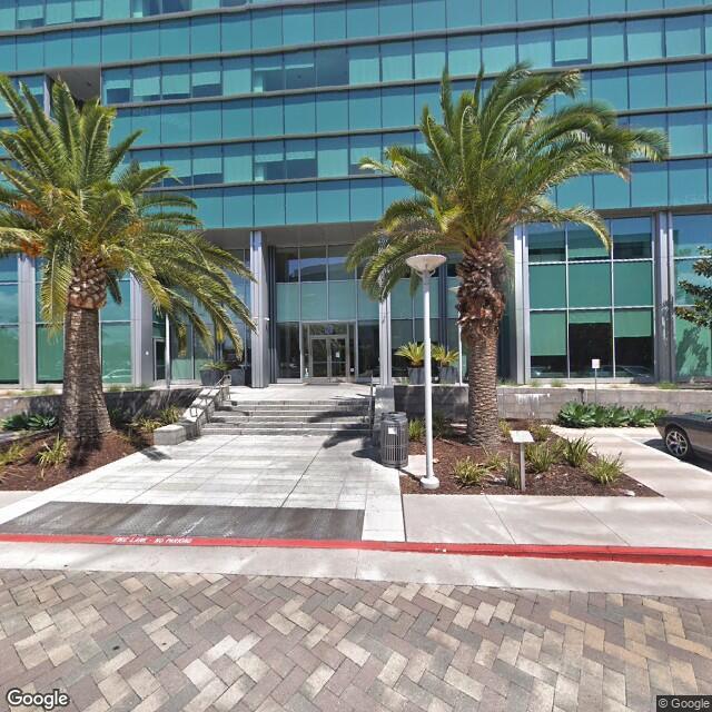 120 Holger Way, San Jose, CA 95134