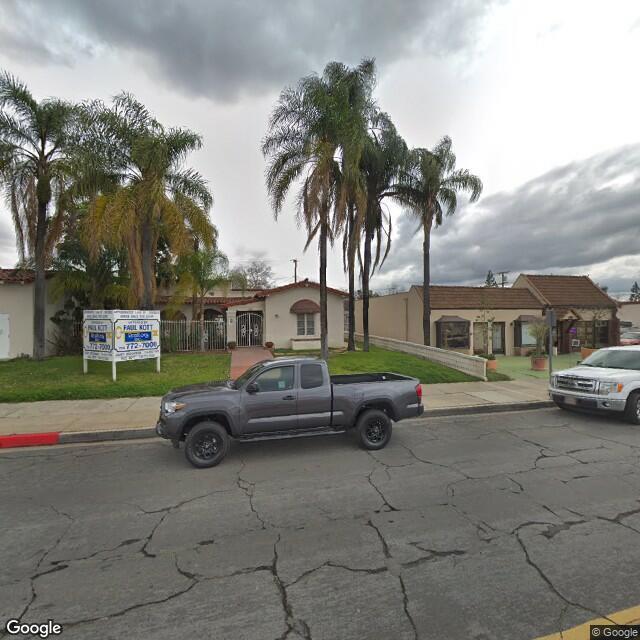 120 S Bradford Ave, Placentia, CA 92870
