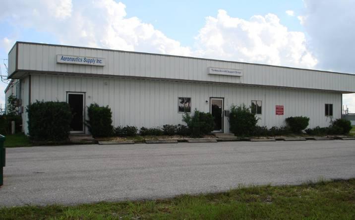 1224 Clyde Jones Rd, Sarasota, FL, 34243